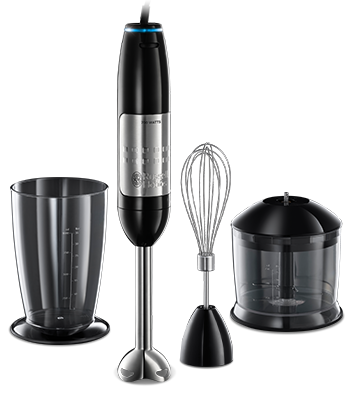 illuminia 3 in 1 hand blender. Black Bedroom Furniture Sets. Home Design Ideas