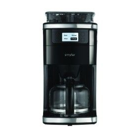 Smarter Coffee Wi-Fi Coffee Maker